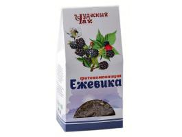 Ежевика 50г